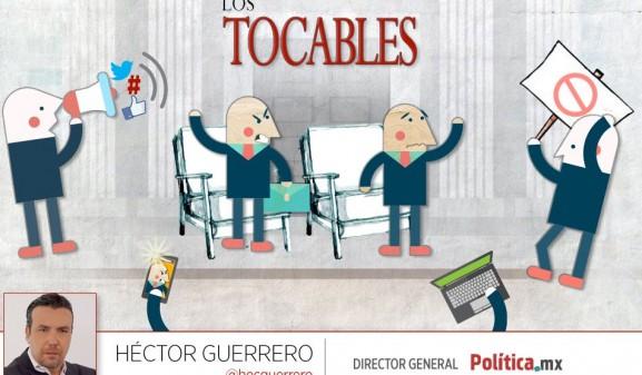 Los Tocables