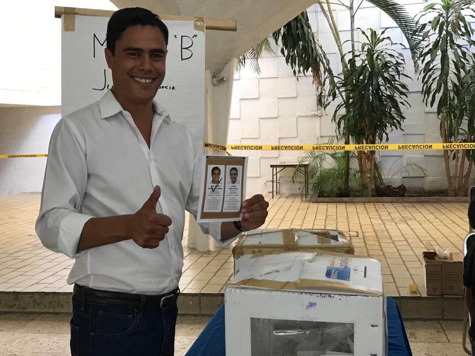 Martínez Terrazas