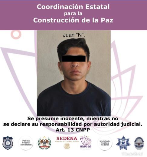 Juan N.jpg