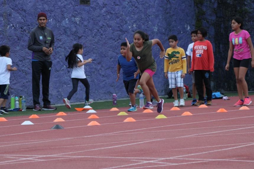 Atletismo 01