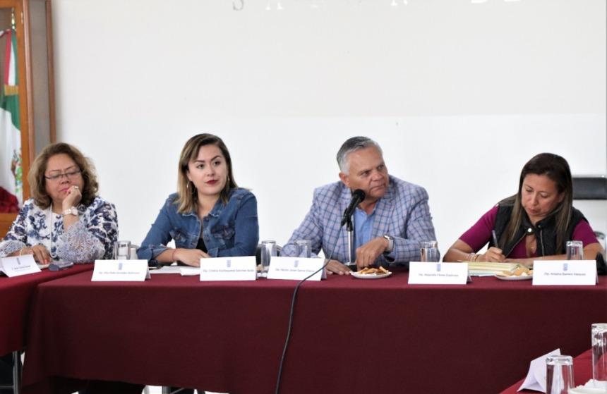 APROBAR LEYES DE INGRESOS MUNICIPALES 06